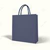 Kleursite-voorontwerp04-shopping-bag2
