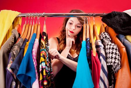 garderobeplanning1