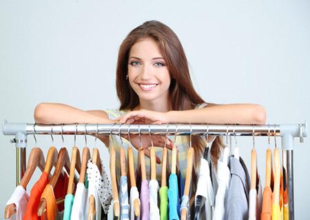 garderobeplanning2